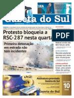 4789 PDF Jornal
