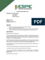 Proyecto PLC