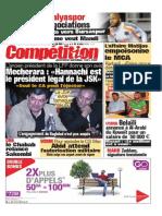 29062015.pdf