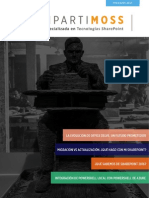 CompartiMOSS_24.pdf