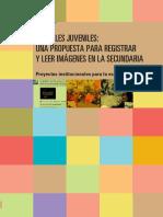 Imagenes en El Secundario