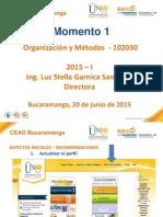 Explicacion OyM Momento1 2015 803