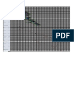 Programacion-Ritmica.pdf