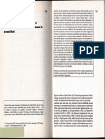 Rudi Dutschke - Sobre Los Escritos Del Socialismo Revolucionario de Marx a La Actualidad.compressed