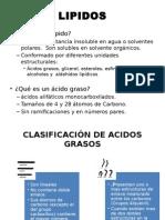 Quimica 2014.pptx