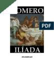 Ilíada - Homero