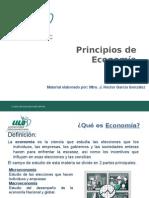 ECO212 s1 F Princip Eco