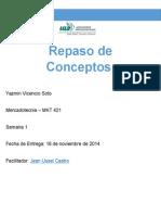 vicencio_soto_S1_TI1repasodeconceptos.doc