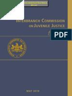 Attorney Discipline Recommendations