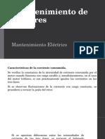 Exposicion Control Industrial_final