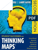 Student Successes With Thinking Maps