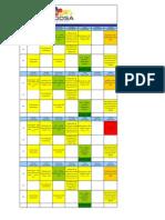 July 2015 program.pdf