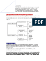 CLASIFICACION DE LOS COSTOS.docx