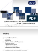 corrosion_prediction_and_risk_assessment_in_oil_fields_dr_turgoose_mses_2012.pdf