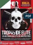 Revista.superInteressante.2007.11 Ed-245 [Tropas de Elite]