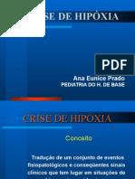 Crise de Hipóxia3