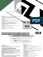 AC-30-R_manual.pdf