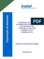 Dissertação v. Final Vinicius Lourenço Dias Ferro