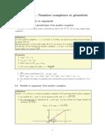 3059337901.pdf