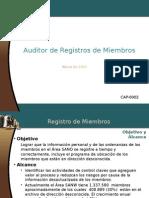 Presentacion ARA - CAP-0002