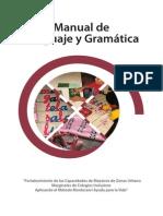 Principal+-+Lenguaje+y+Gramatica