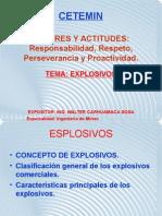 Explosivos y Voladura.ppt