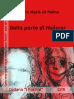 Enrico M. Di Palma - Dalla Parte Di Huascar