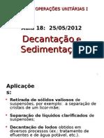 aula18_Sedimentacao (1)