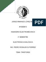 Jorge Armando López Rios