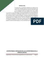 LIPOPROTEINAS.docx