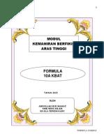 Modul 10AKBAT 2015.pdf