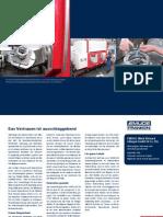 HEDELIUS-Bearbeitungszentrum Erfolgsgeschichten Referenz Emuge-Franken