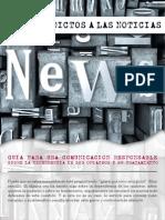 Guia Shering Dependencia a Opiceos y Otras Adicciones 2009