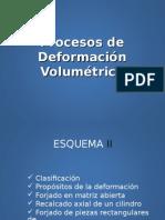 procesos-deformacion-volumetrica.ppt