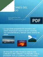 Volcanes-Ofimatica