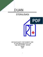 PANDUAN-STERILISASI.docx