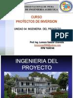 Unidad 04 Ingenieria Del Proyecto 2