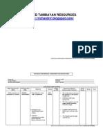 sample 11 ipcrf