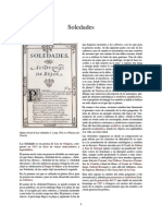 Soledades.pdf