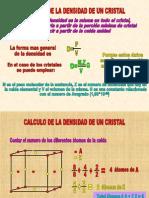13.Calculo_densidad (1)