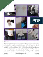 Diagrama y Conclusiones de Hematologia