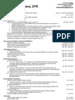 valbuenak dietetic resume