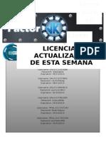 Licencias Actualizadas Full (Factorvk)03