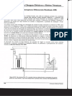 Instalacoes_Eletricas_Predial_Cap12.pdf