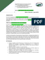 Manual de Funciones Del RAM