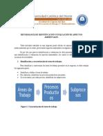 METODOLOGÍA_DE_IDENTIFICACIÓN_Y_EVALUACIÓN_DE_ASPECTOS_AMBIENTALES