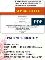 ATRIAL SEPTAL DEFEK.pptx