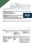 digital unit plan template (1)