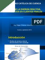 Presentación Factor de Potencia Universidad Católica.ppt