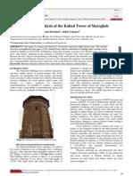 J. Civil Eng. Urban.,41-260-264.pdf